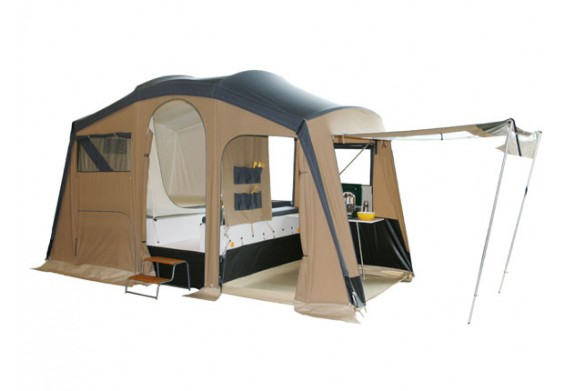 Innovative China Camper Trailer Tent SC01 Photos Amp Pictures  Madeinchinacom