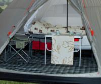 finest selection c1e56 c4c08 Model Details: Campmaster Tipi
